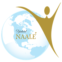 Association - Yahad Naale