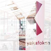 Association - yakafokon