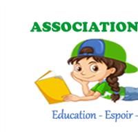Association - YAKAR