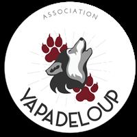 Association - Yapadeloup