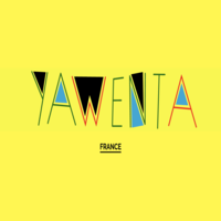 Association Yawenta France