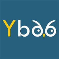Association - yboo