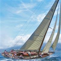 Association - Classic Boat Association