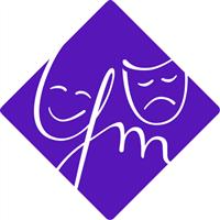 Association - Yé Mistikrik? Association Théâtre de l'Efrei