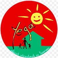 Association - Yega