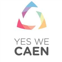 Association - Yes We Caen