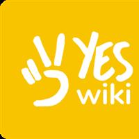 Association - YesWiki
