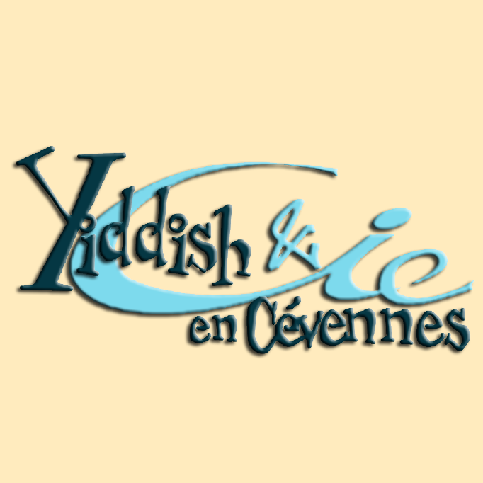 Association - Yiddish et Compagnie en Cévennes