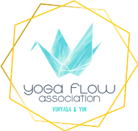 Association Yoga Flow - Association
