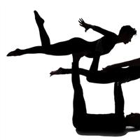 Association - yogakula