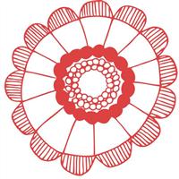 Association - YOGALA33