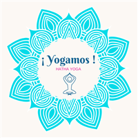 Association Yogamos