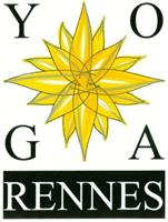 Association YogaRennes