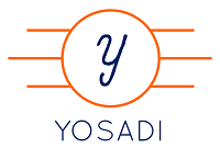 Association YOSADI