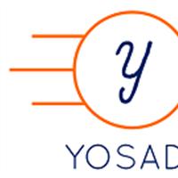 Association - YOSADI