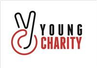 Association YOUNG CHARITY