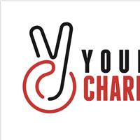 Association - YOUNG CHARITY