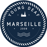 Association Young Deaf Marseille