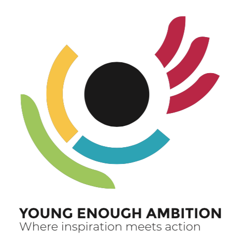Association - Young Enough Ambition