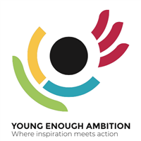 Association Young Enough Ambition