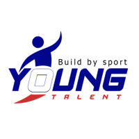 Association - YOUNG TALENT, BUILD BY SPORT