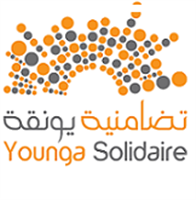 Association YOUNGA SOLIDAIRE