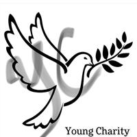 Association - Youngcharity
