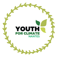Association Youth For Climate Nantes