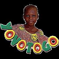 Association - YovoTogo