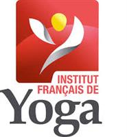 Association YTE - YOGA TRADITION EVOLUTION