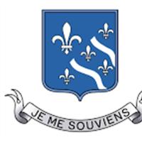 Association - Yvelines-Hauts-de-Seine-Québec