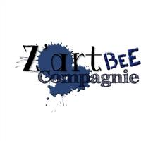 Association - Z'Art Bee Compagnie