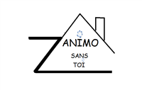 Association Z'animo Sans Toi