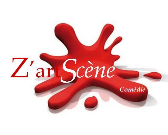 Association - Z'artScène Comédie