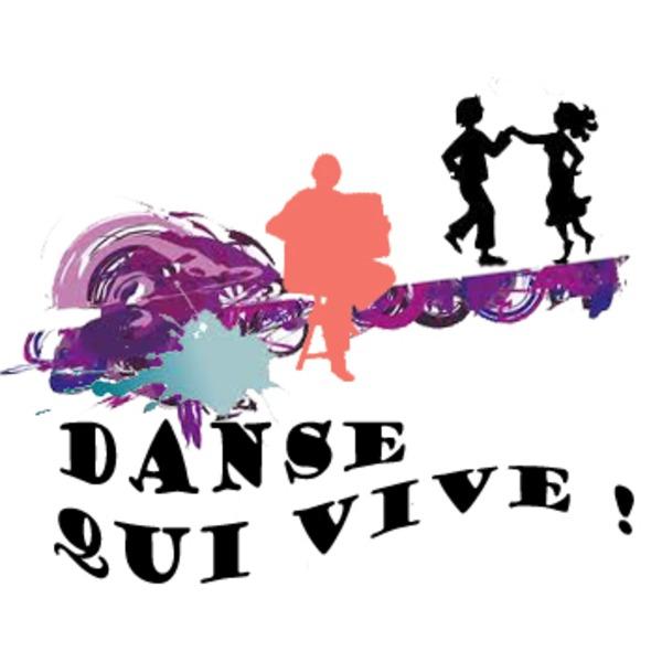Association - Danse Qui Vive!