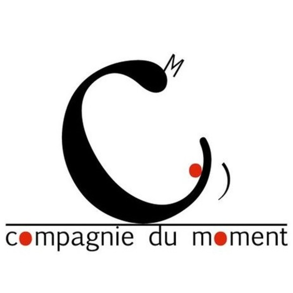 Association - Compagnie du Moment