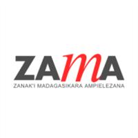 Association - ZAMA