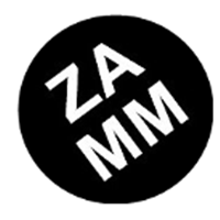 Association - ZAMM (Zacade Action Musique Marsanne)
