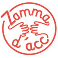 Association - Zamma d'acc