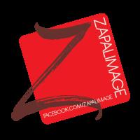 Association - Zapalimage