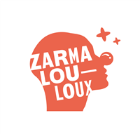 Association Zarmalouloux
