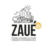 Association - ZAUÉ - Zone d'Agriculture Urbaine Expérimentale