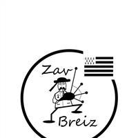 Association - ZAV-BREIZ