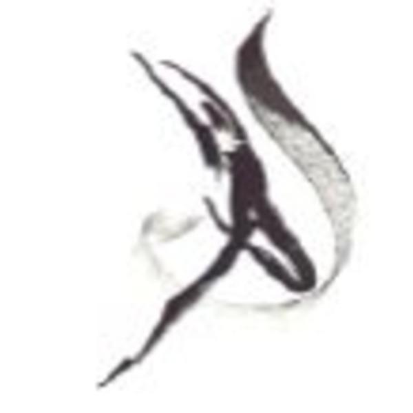Association - Association L'Atelier de la Danse