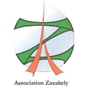 Association - ZAZAKELY