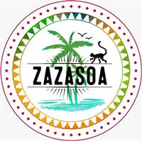 Association Zazasoa