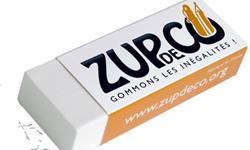ZUP DE CO