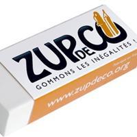 Association - ZUP DE CO