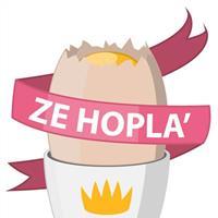 Association - Ze' Hopla
