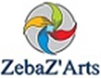 Association ZEBAZ' ARTS